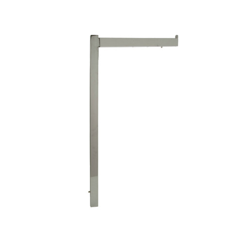 "16"", 19"", 22"" Adjustable Straight Replacement Arm All Rectangular 
