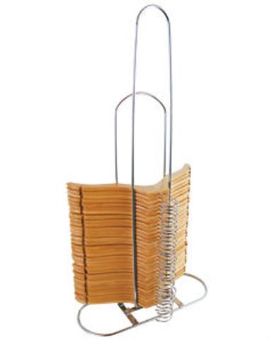 Hanger Organizer