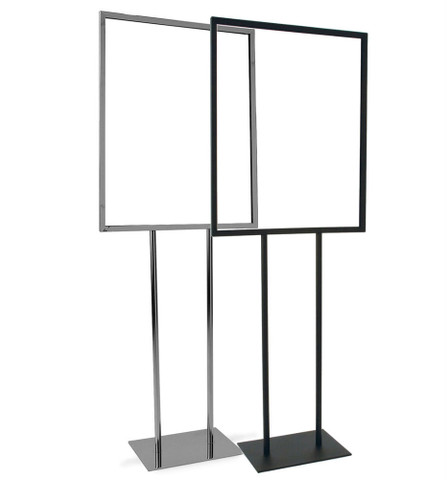 """22"""" x 28"""" Sing Holder 