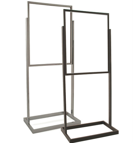 "22"" x 28"" Sing Stand 