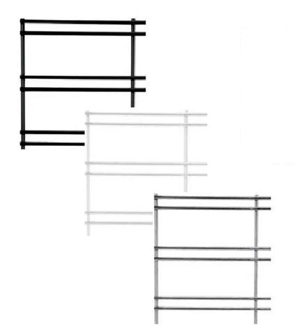 2' X 8' Slatgrid Panels   Product Display Solution