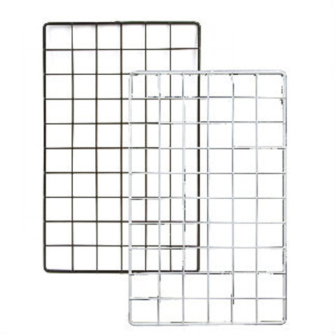 "Mini Grid Panels 16''L x 10""W 