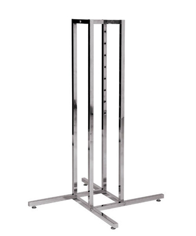 """4 Way Rack Base Only 