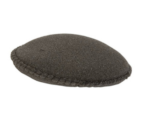 Hat Rac Replaceable Foam Pads