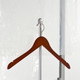3 Roll Garment Bags Dispensing Rack