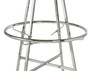 """Round Rack Add-On or Replacement Display Rial   36"""" Diameter"""