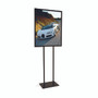 "22"" x 28"" Sing Holder 
