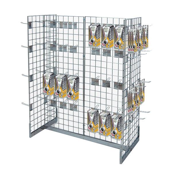 gridwall-gondola-display-ex-1.jpg