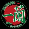 ICHIRAN Online Store