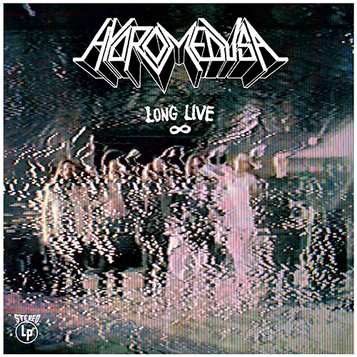 long-live-cover-500