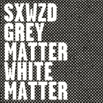 sex-wizard-grey-matter-white-matter-cover-150.jpg