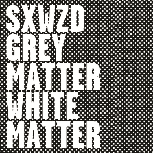sex-wizard-grey-matter-white-matter-cover-500.jpg