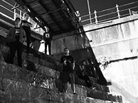 starvation-band-thumbnail.jpg