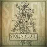 stolen-youth-dark-century-cover-150.jpg