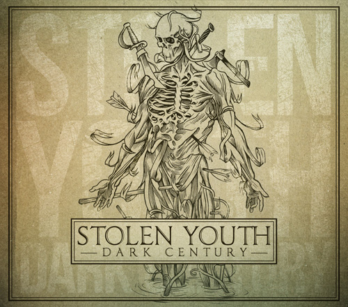 stolen-youth-dark-century-cover-500.jpg