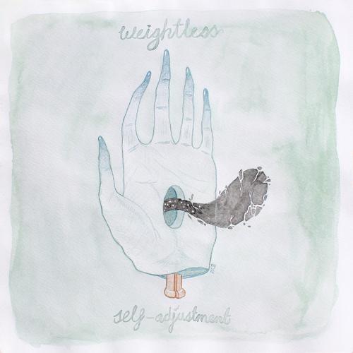 weightless-self-adjustment-cover-500.jpg
