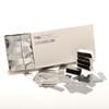 Silver Metallic Confetti - 2cm x 5cm - 1kg box