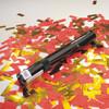 Small Electric Confetti Cartridge - Custom 50/50