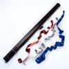 Large Electric Streamer Cartridge - Custom Streamers