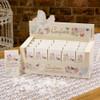 With Love - Tissue Confetti