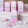 Frills & Spills - Tissue Paper Confetti