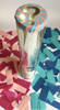 Gender Reveal Pack - 4 Pink or Blue Confetti Cannons - Free Delivery