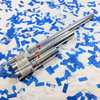 St Andrews Day, Hogmanay or a Scotland win, blue and white confetti cannons are the perfect way to celebrate in style