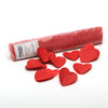 Red Heart Confetti - 200g tube