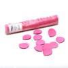 Pink Petal Confetti - 200g tube