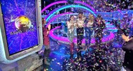 Confetti Cannons - As Seen On TV