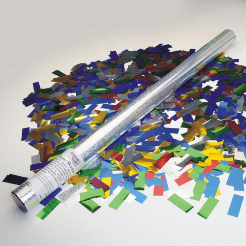 Large Confetti Cannon - Custom Glitter