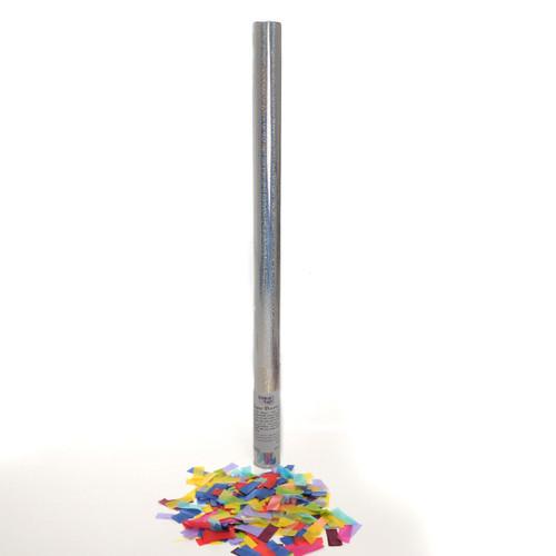 Large Confetti Cannon