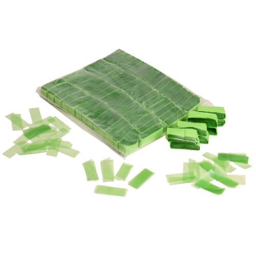 Green BioFetti - Biodegradable confetti