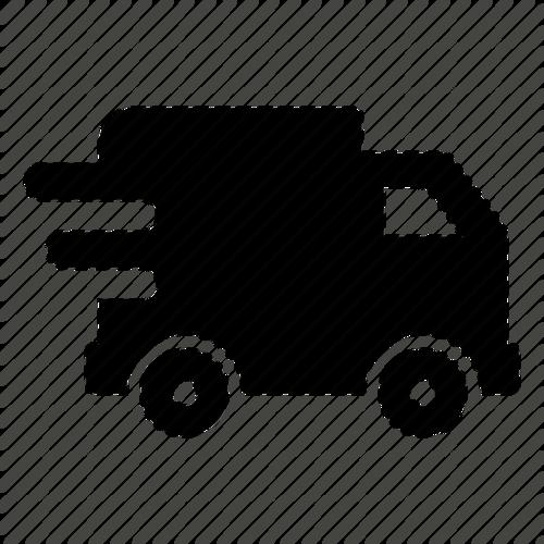 Admin - Shipping - Saturday Delivery Top Up SATDEL