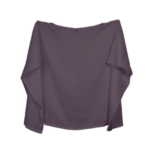 Chamise Top