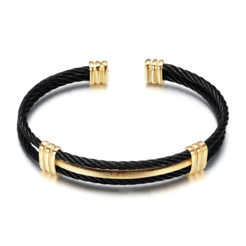 Coffey Bracelet