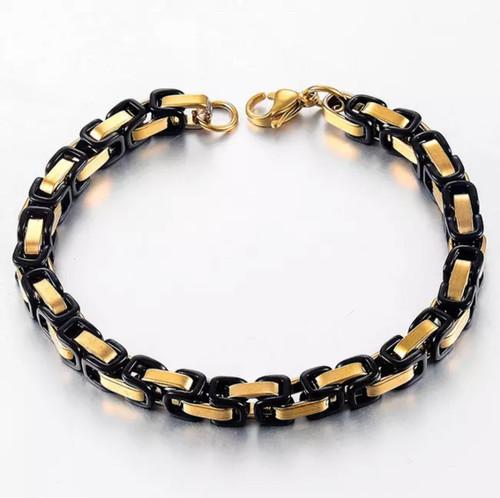 Kendall Bracelet