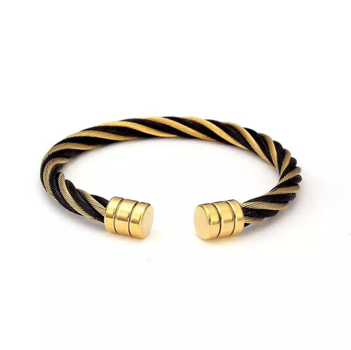 Bostic Bracelet