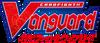 Vanguard: Locals 6:30pm Saturday Night