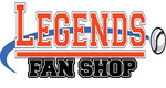 LEGENDS FAN SHOP