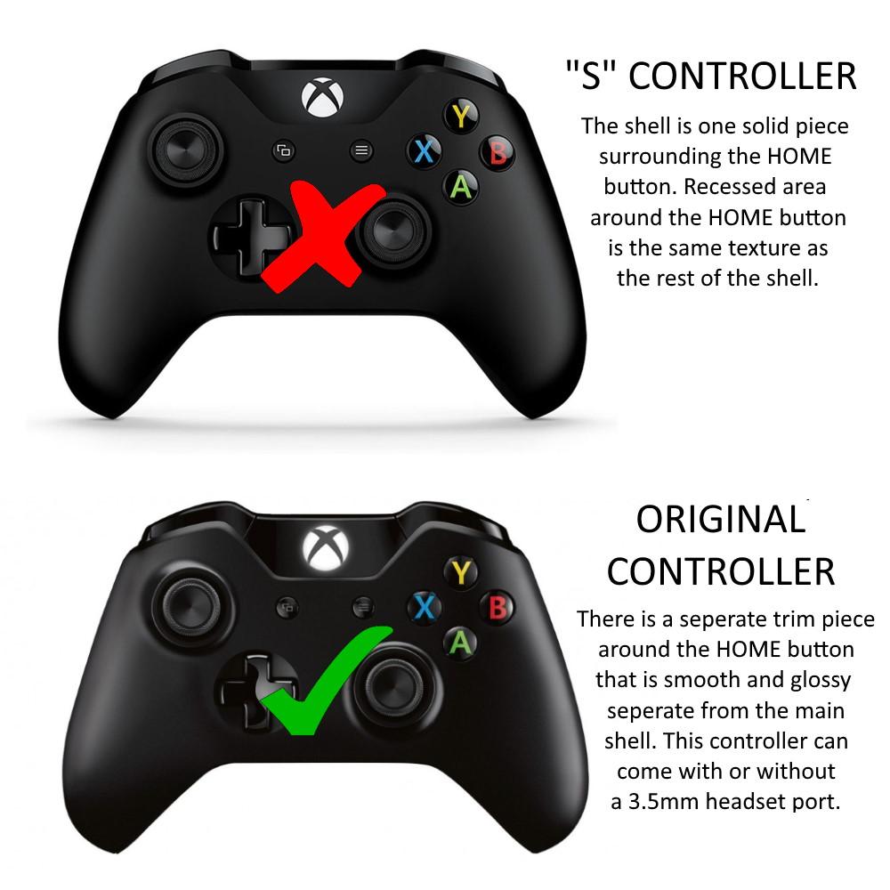 xone-s-controller-orig-ok.jpg