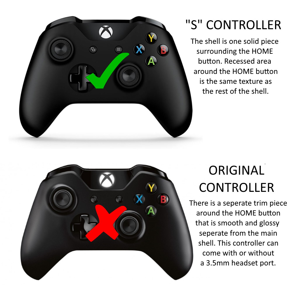 xone-s-controller-s-ok.jpg