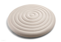 12108, Spa Cover Inflatable Bladder for 28407/28408
