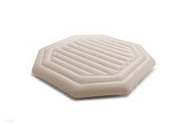12114, Spa Cover Inflatable Bladder for 28435/28436/28455/28456