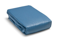 10580EH, Pool Liner for 2.2m X 4.5m X 0.84m Small Rectangular Frame Pools