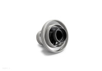 12371, Inlet Threaded Air Connector 1050-1900