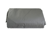 12445EH, Pool Liner for 18ft X 9ft X 52in Rectangular Ultra Frame Pools