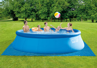 15ft X 48in Easy Set Pool Set
