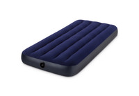 8.75in Jr. Twin Classic Downy Airbed