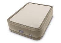 20in Queen Dura-Beam Premaire Thermalux Airbed with Digital Comfort Pump